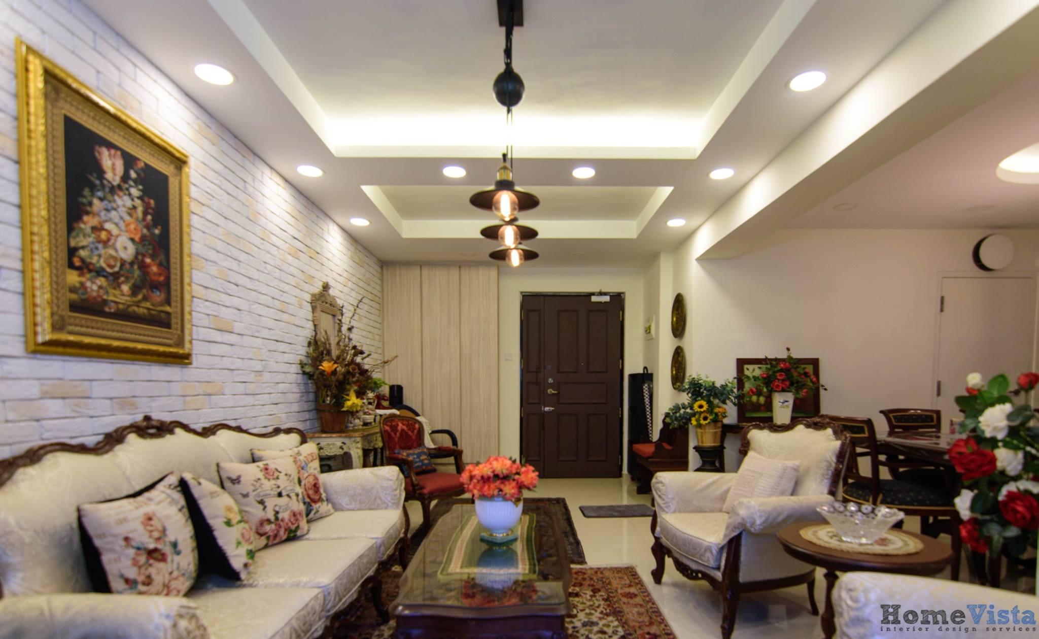 Amterior Pte Ltd 202b Sengkang East Road 3456 Singapore Interior Design Gallery Homerenoguru