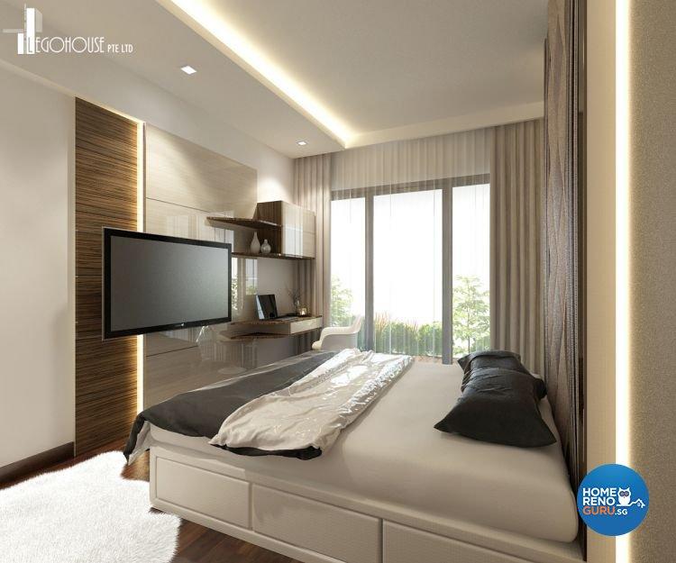 Condo Bedroom Interior Design Football Bedroom Accessories Mens Bedroom Lighting Bedroom Bench With Drawers