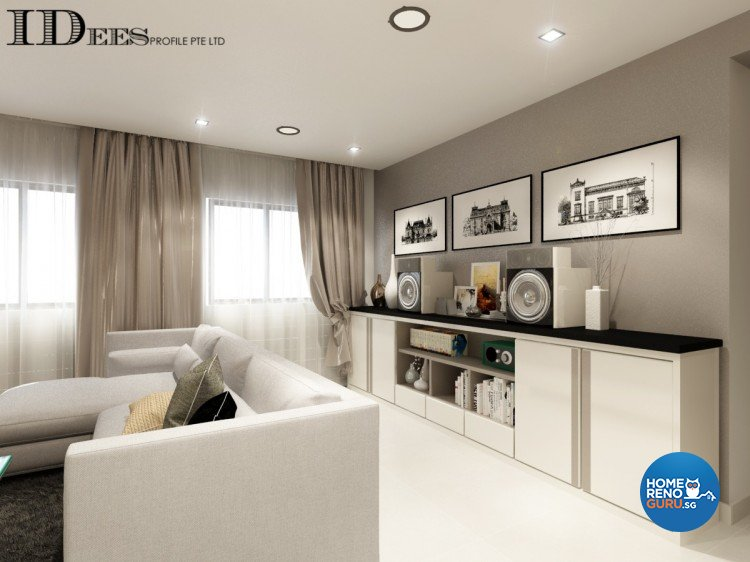 idees interior design hdb 4 room fernvale lea 1763 singapore rh homerenoguru sg idee arredamento casa & interior design indeed interior design jobs