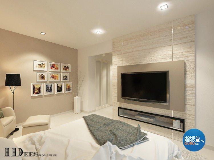 Singapore interior design gallery design details for Interior design guru
