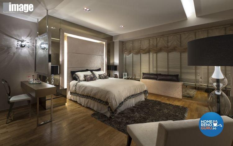 Home reno guru vote and win s 800 cash deals singapore for Interior design guru