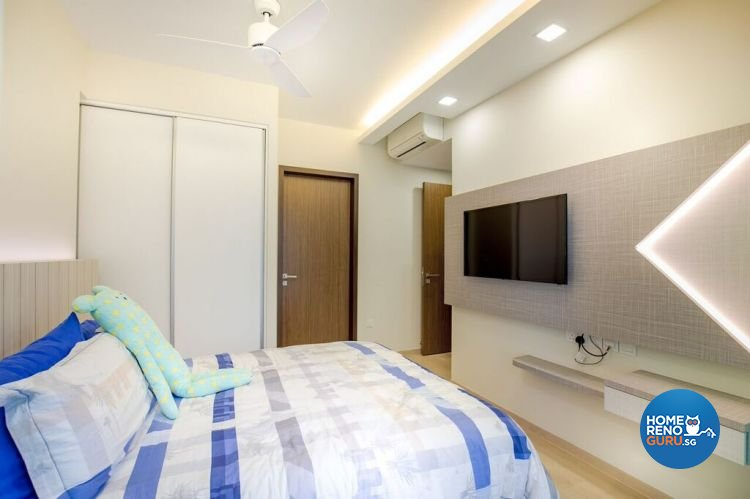 pictures for bedroom walls singapore interior design gallery design details 16654