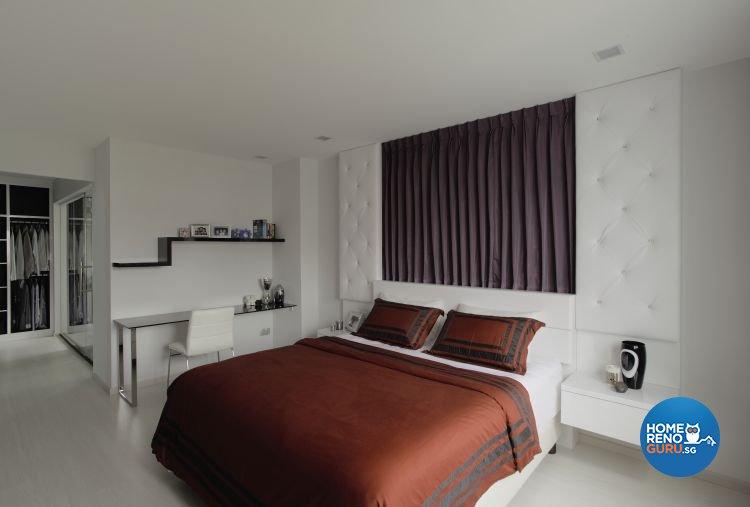 Inzen Interior Design