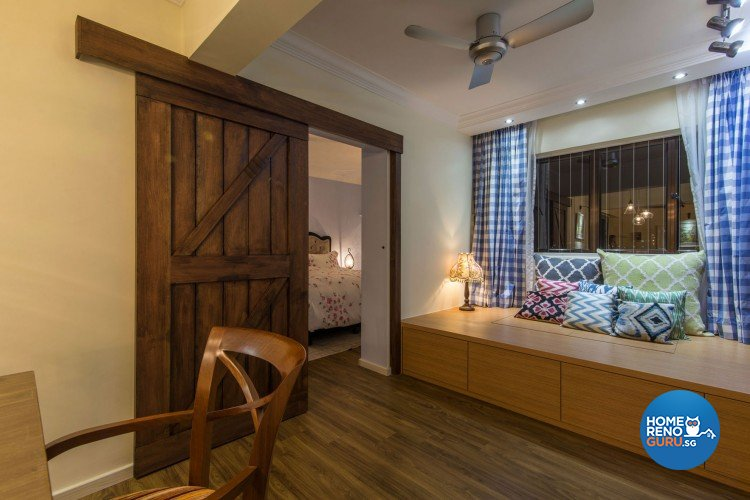 bedroom designs small singapore interior design gallery design details 10402