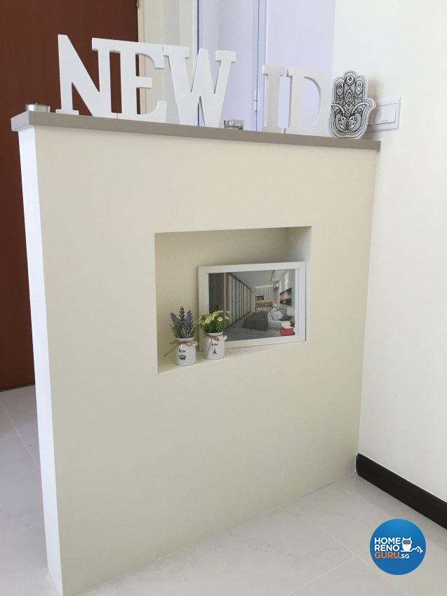 Modern Design - Bedroom - Others - Design by New Interior Design