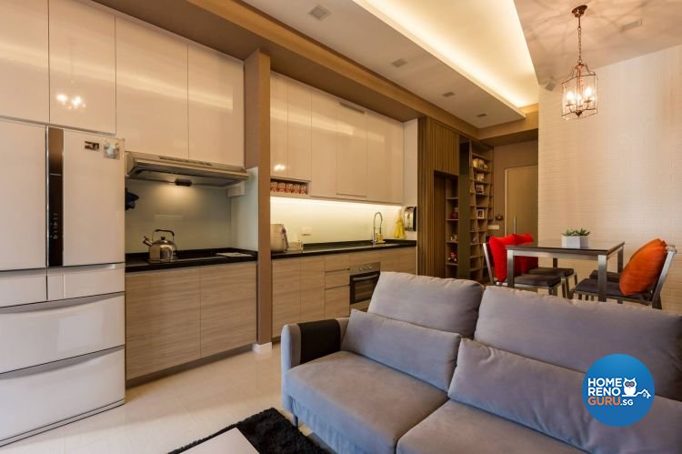 singapore interior design gallery design details 4 room bto renovation package hdb renovation