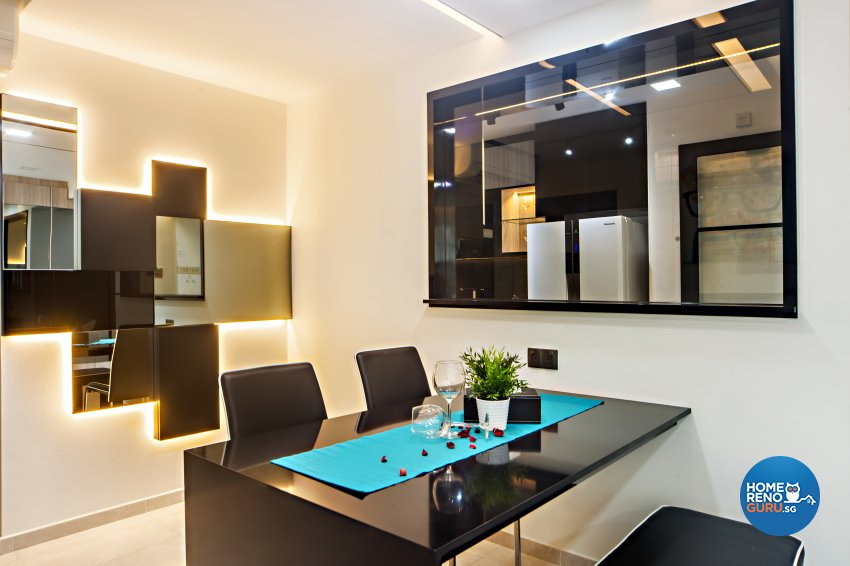 32 renozone interior design house review classical for Interior design review
