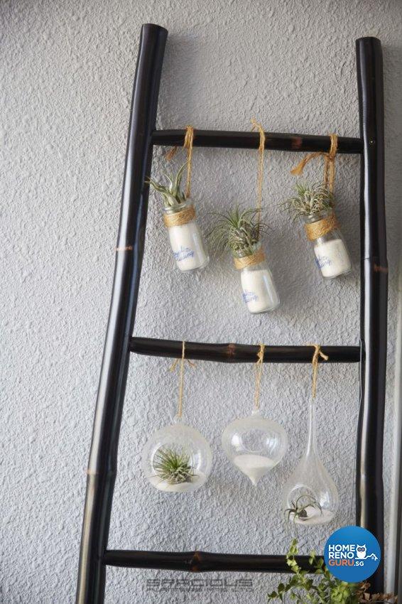 consider-a-vertical-garden