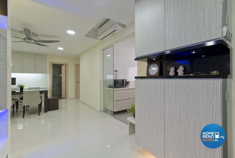 sun hup interior contracts blk 66 cashew park 1823 11166 | 678 1823 11166 x42545