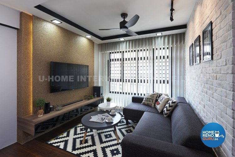 astounding u home interior design pte ltd. stunning u home interior design pte ltd  picture rbservis with U Home Interior Design Gallery Image Of This Property With