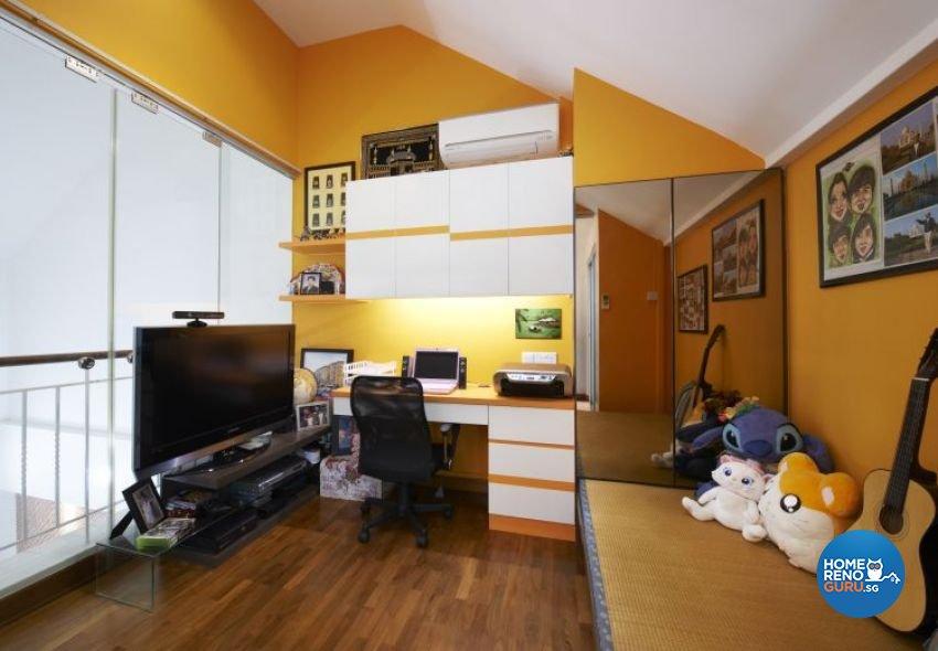 hiding-atop-a-custom-designed-shelf-or-cabinet