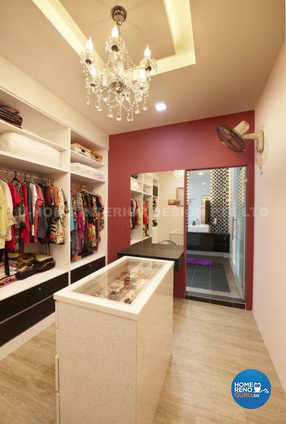 Best U Home Interior Design Singapore Interior Design Gallery Design  Details With U Home Interior Design