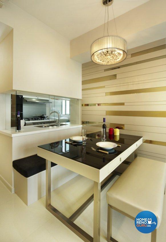 Us Interior Designs Jacques Grange: Singapore Interior Design Gallery Design Details