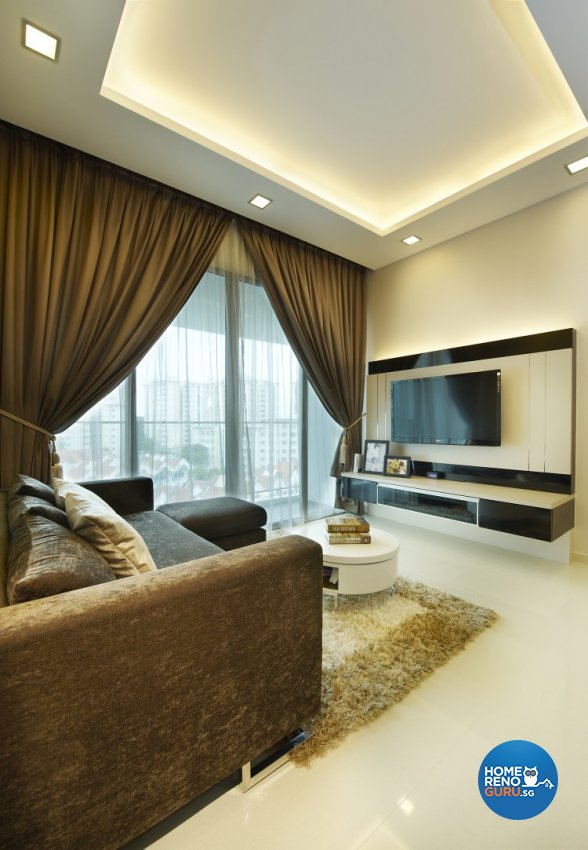 Home Interior Design Pte Ltd Pic 20 U Home Interior Design Pte