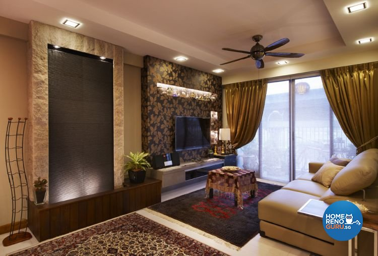 u home interior design pte ltd picture