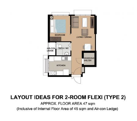 Design A Room Floor Plan Dining Room Design Studio