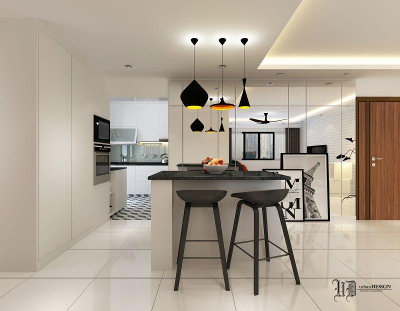 Launches homerenoguru for Kitchen designs canberra