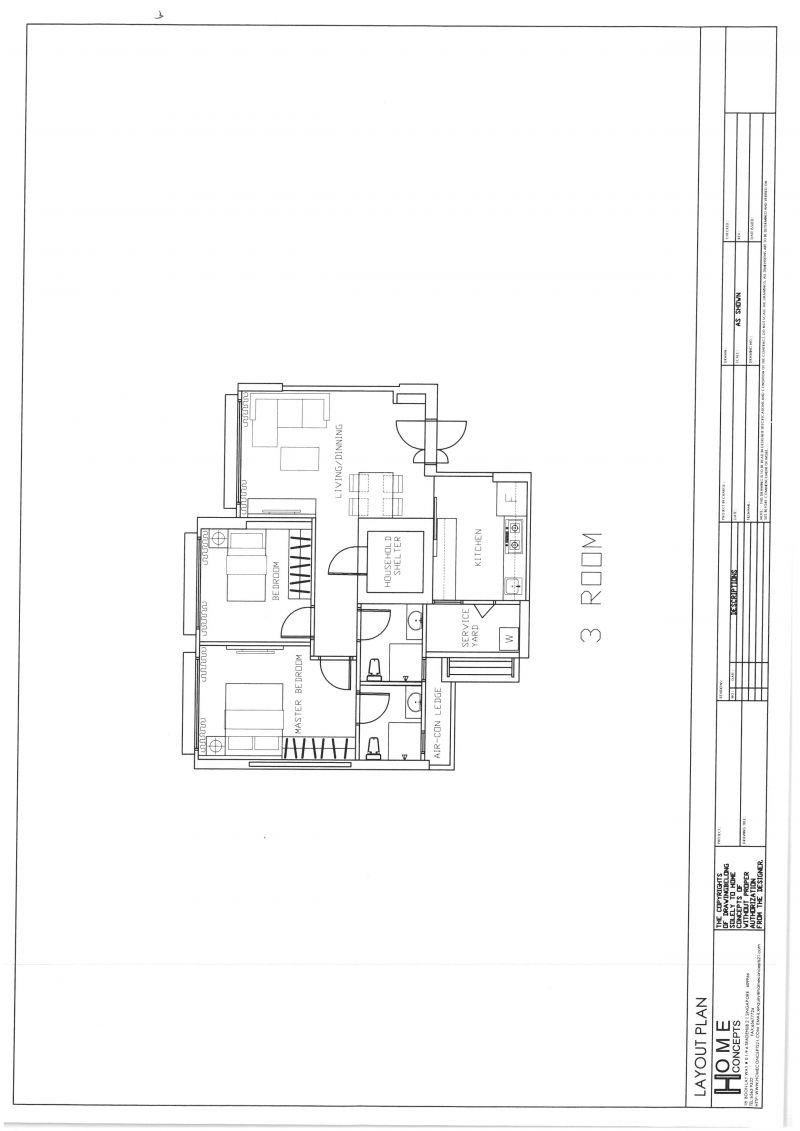 Launches homerenoguru for 3d home design 64 bit