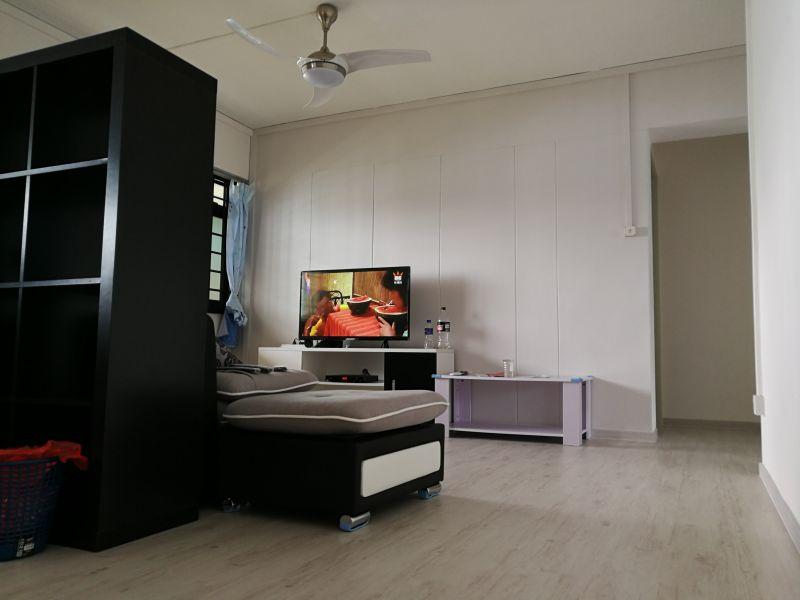 Casa Interior Design Pte Ltd Singapore Interior Designer Homerenoguru