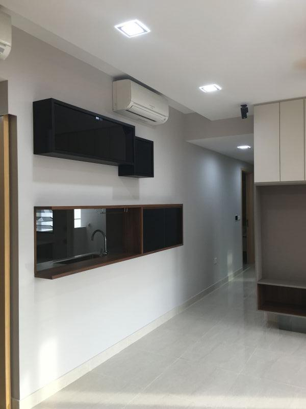 Is An Interior Designer A Good Job Gallery Of Office Nice