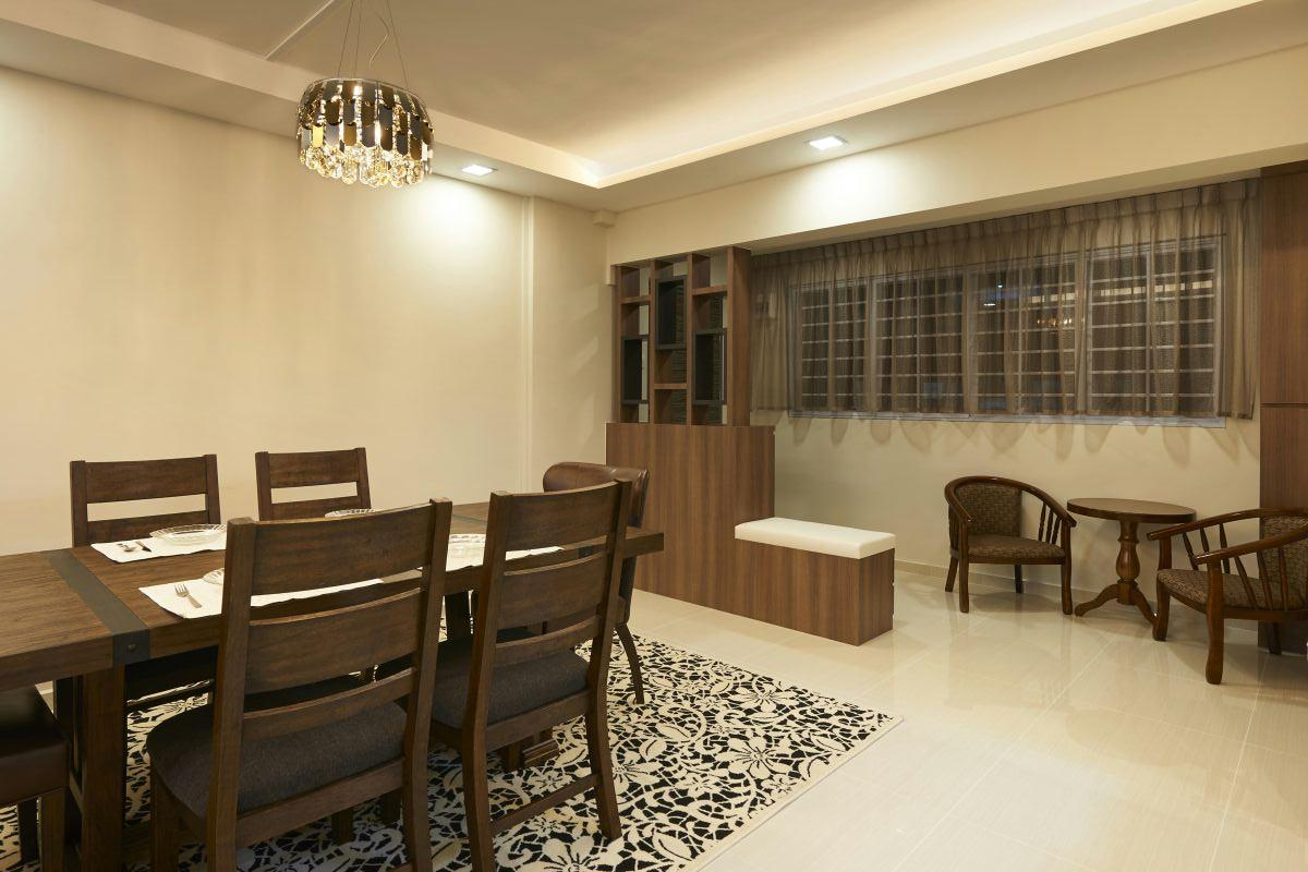 100 home concepts interior design pte ltd review interior