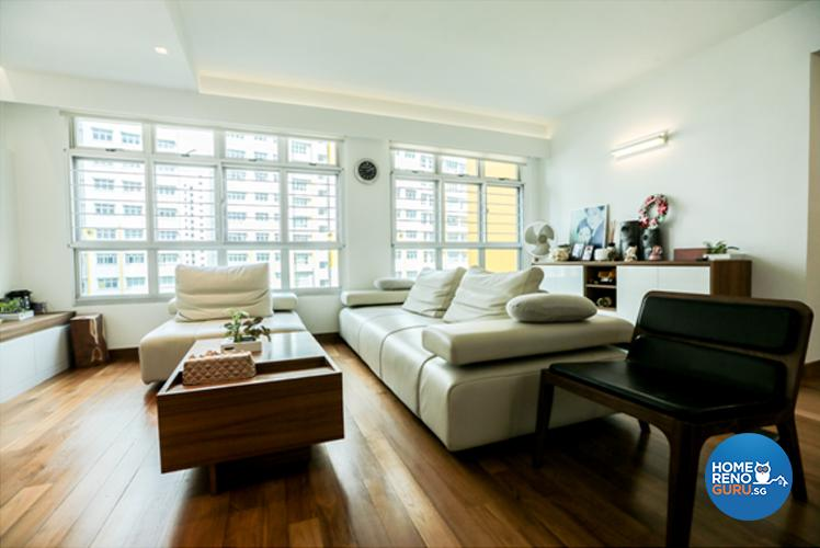 white-colour-scheme-with-lots-of-wood