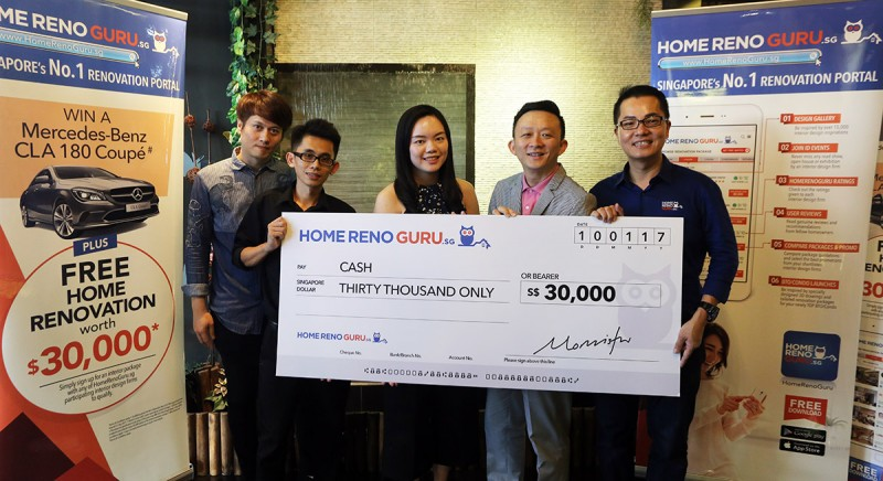 HomeRenoGuru.sg-Win-Free-Reno-Oct-Dec-2016-Winner