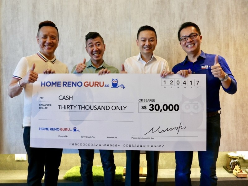 HomeRenoGuru.sg-Win-Free-Reno-Jan-Mar-2017-Winner